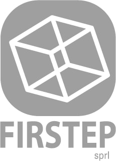 FIRSTEP sprl